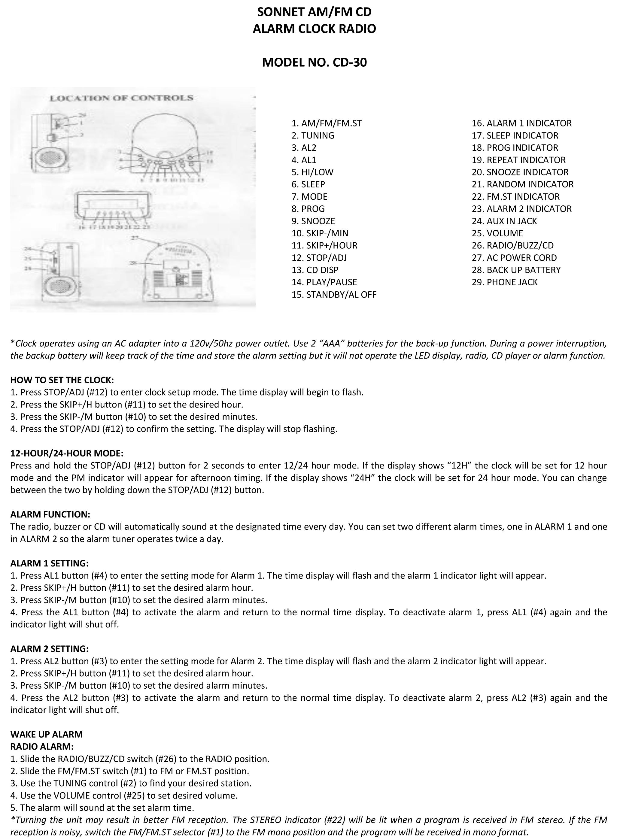 instructions rh sonnetchicago com NAVSEA Tech Manuals NAVSEA Tech Manuals